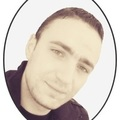 Profil de Meziane