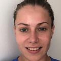 Profil de Anne-Charlotte