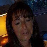 Profil de Cathy