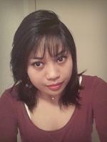 Profil de Ange