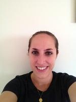 Profil de Angela Maria