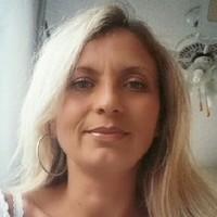 Profil de Stéphanie