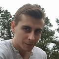 Profil de Jannick