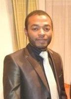 Profil de Yusuf