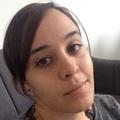 Profil de Raihana