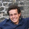 Profil de Oscar