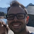Profil de Mike