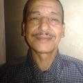 Profil de El Mokhtar