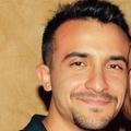 Profil de Loic