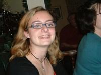 Profil de Clothilde