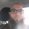 Profil de Farid