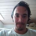 Profil de Da Silva Almeida