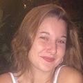 Profil de Anabelle