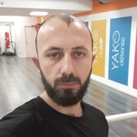 Profil de Theodhor