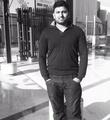 Profil de Jahir