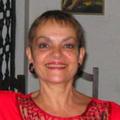 Profil de Teresa