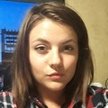 Profil de Leedelyne