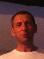 Profil de Laurent