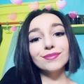 Profil de Charlotte