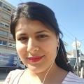 Profil de Roza