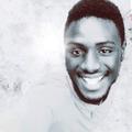 Profil de Ismael