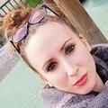 Profil de Maureen