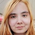 Profil de Anna