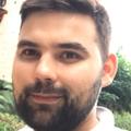 Profil de Ahmet