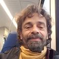 Profil de Pierre-Yves