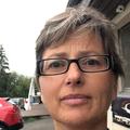 Profil de Lovisa