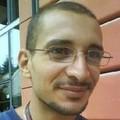 Profil de Nadyr