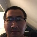 Profil de Kim