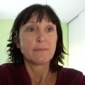 Profil de Nadine
