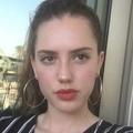Profil de Noelie