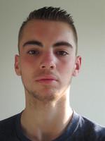 Profil de Max