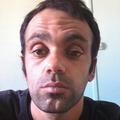 Profil de Ian Nick