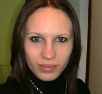 Profil de Valériane