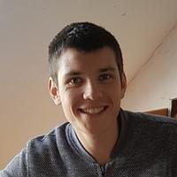 Profil de Florent