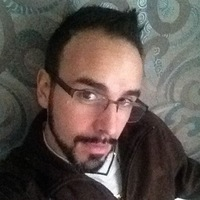 Profil de Salvatore