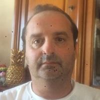 Profil de Juan Carlos