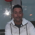 Profil de Adel
