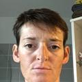 Profil de Milou