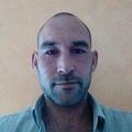 Profil de Sissou