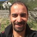 Profil de Mokri