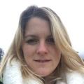Profil de Annouk