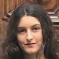 Profil de Saskia