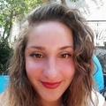 Profil de Nejla