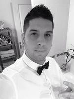 Profil de Yoann