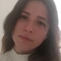 Profil de Louise