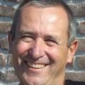 Profil de Jean Pol